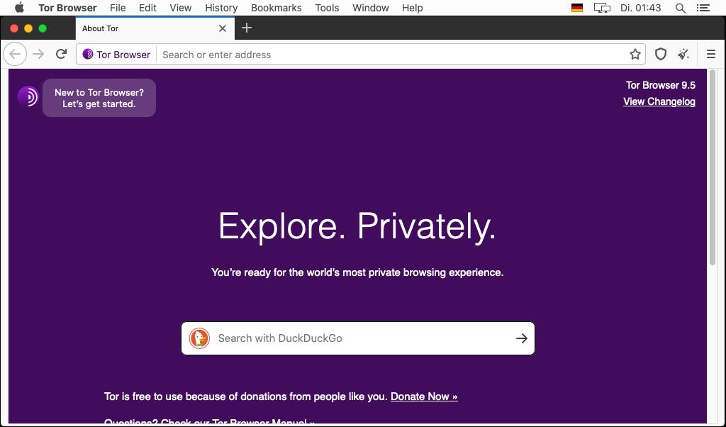 Tor browser error 403 hyrda тор браузер как установить русский язык попасть на гидру